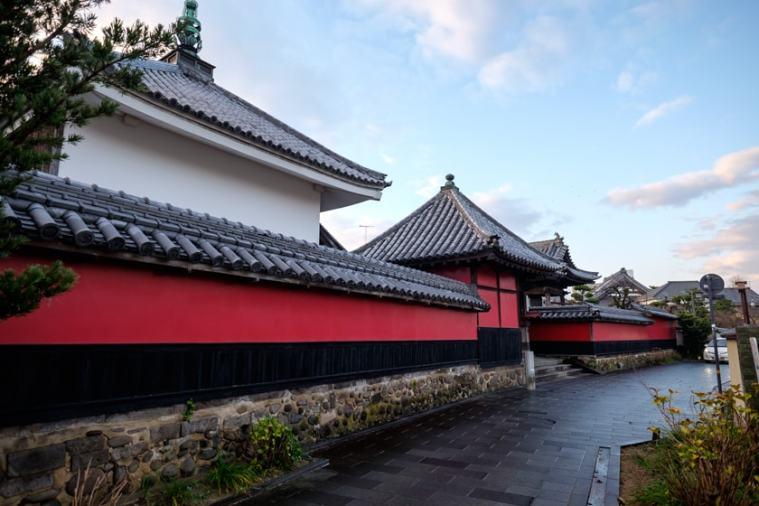 nakatsu-128_3305