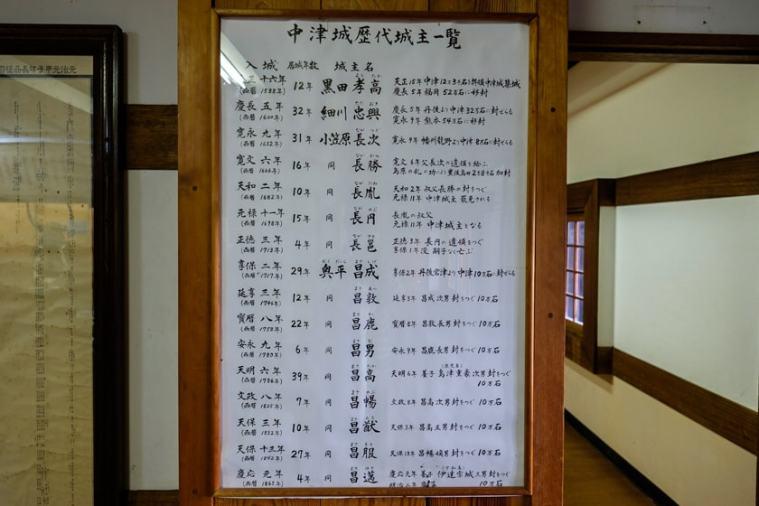 nakatsu-22_3399
