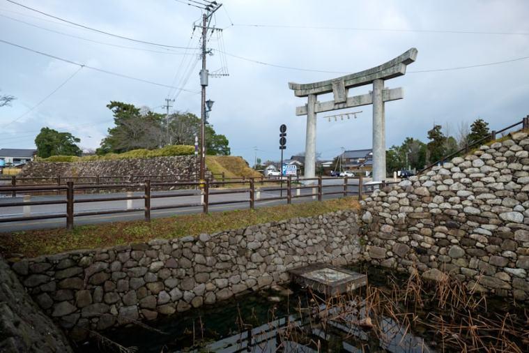 nakatsu-35_3440
