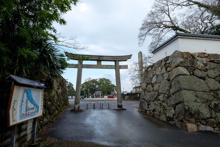 nakatsu-43_3453