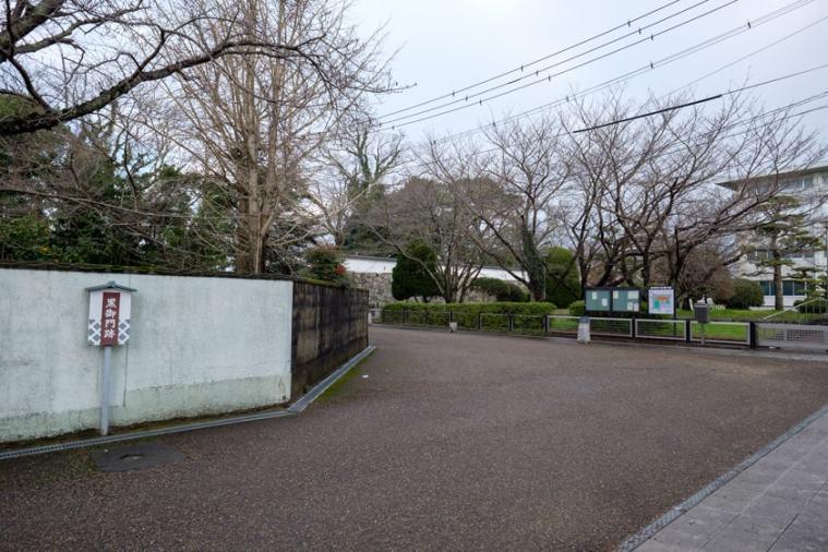 nakatsu-45_3455