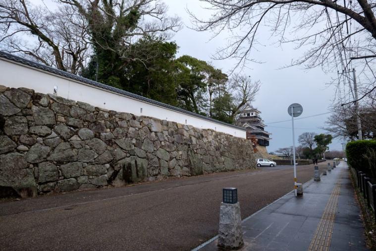 nakatsu-46_3457