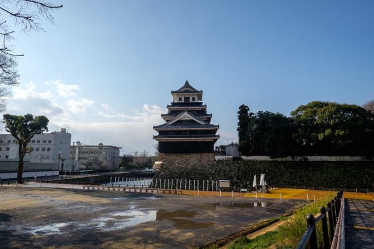 nakatsu-61_3485