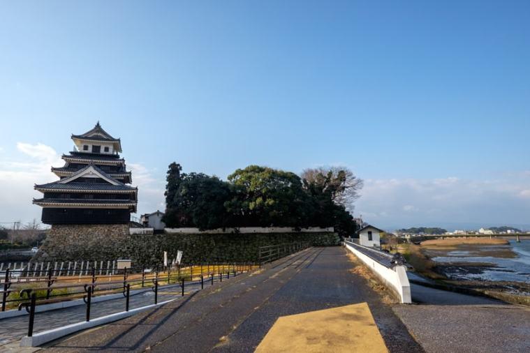 nakatsu-62_3487