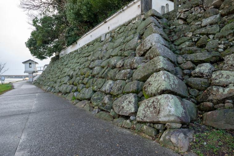 nakatsu-65_3491