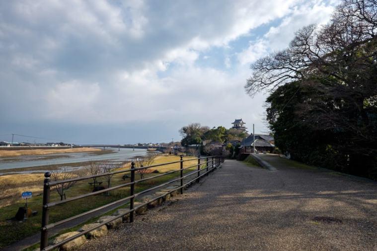 nakatsu-70_3497