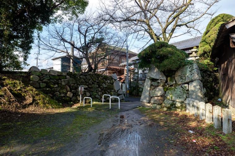 nakatsu-73_3500