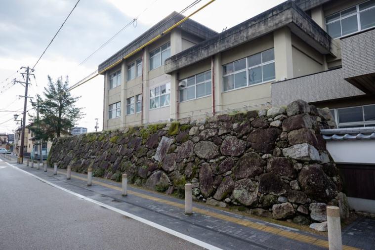 nakatsu-84_3522