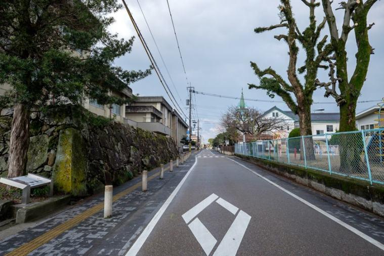 nakatsu-86_3526