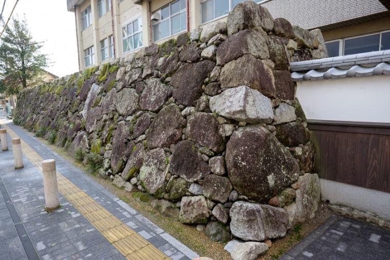 nakatsu-89_3536