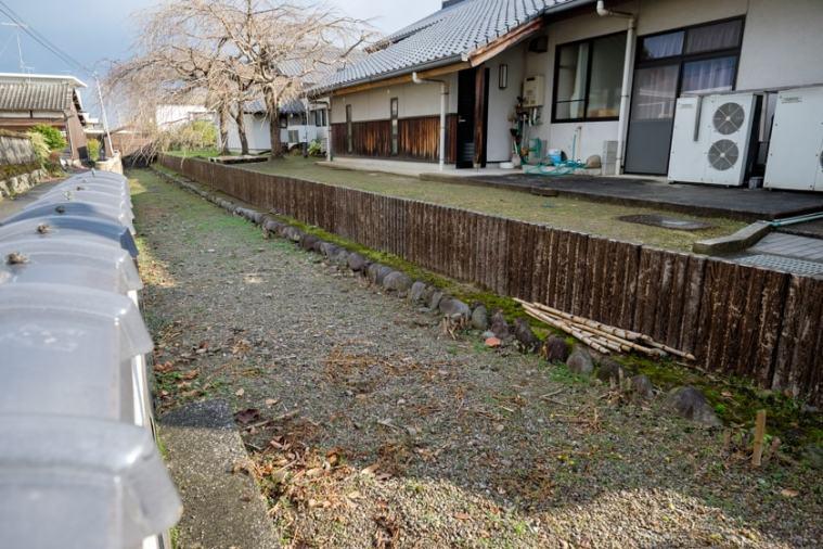 nakatsu-91_3532