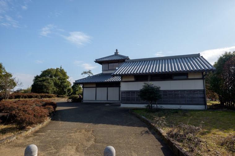 shozui_01_4795