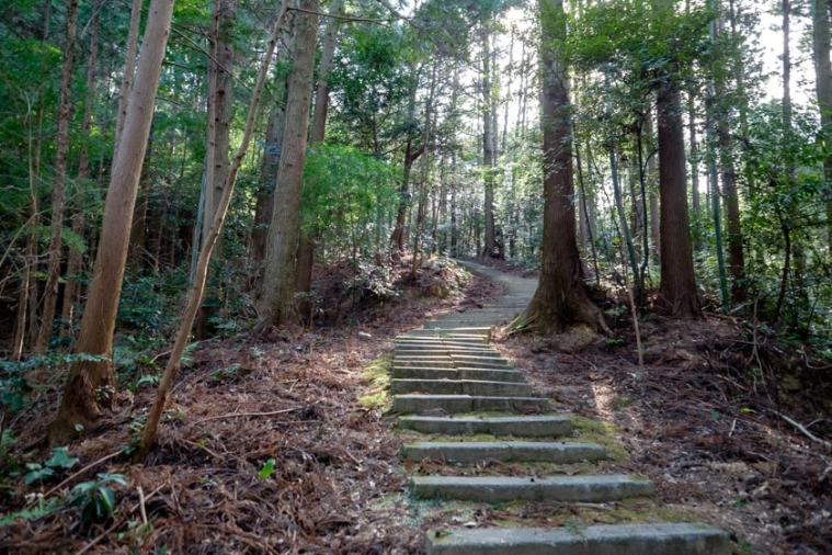 ichinomiya_06_4595