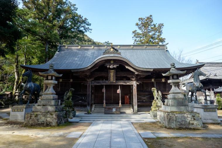 ichinomiya_124_4584