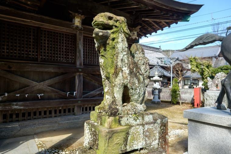 ichinomiya_125_4583