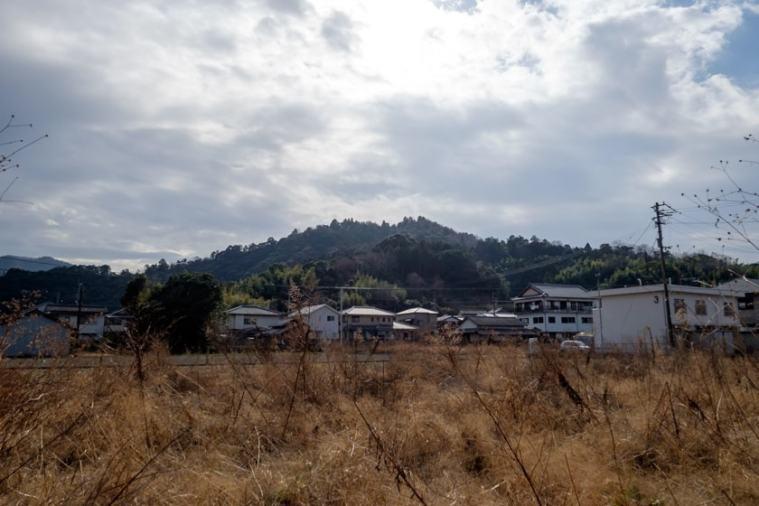 ichinomiya_129_4791