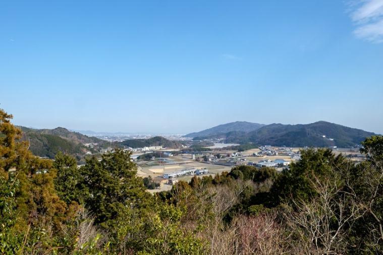 ichinomiya_12_4603