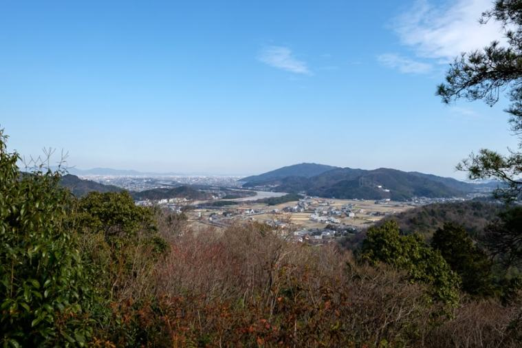 ichinomiya_32_4632