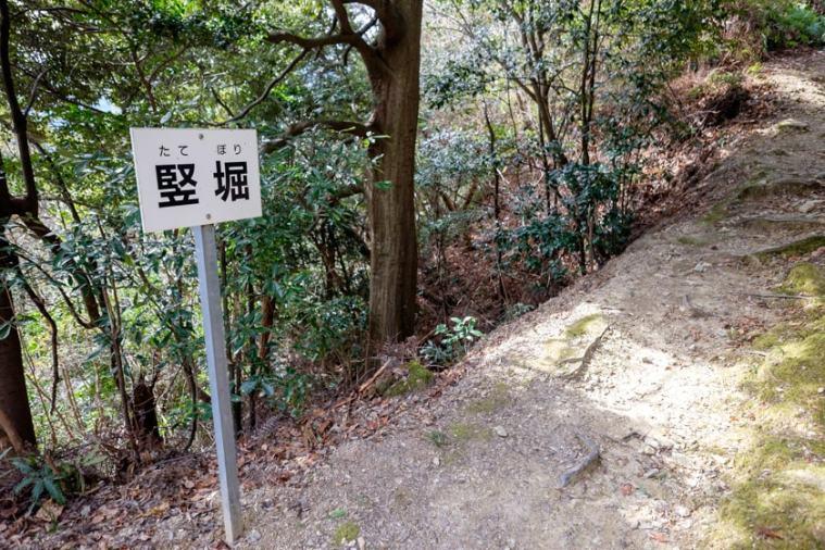 ichinomiya_37_4641
