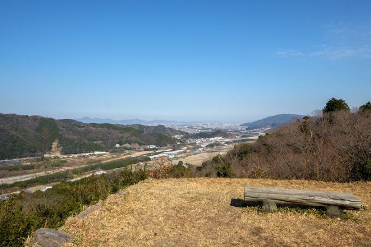 ichinomiya_74_4699