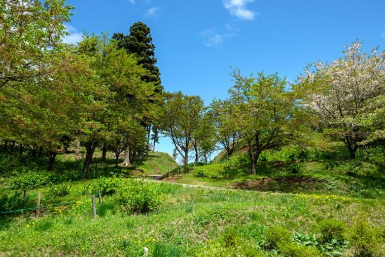 inawashiro_jo-04_0322