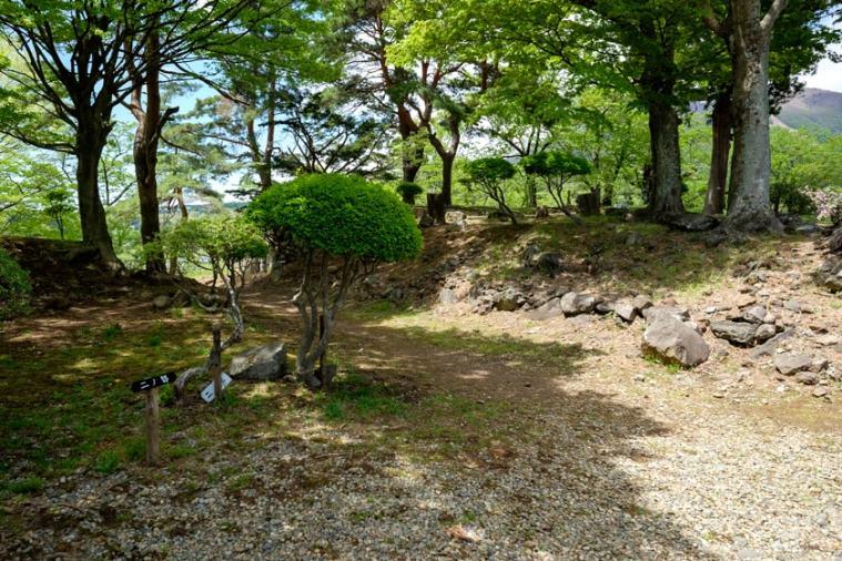 inawashiro_jo-26_0380
