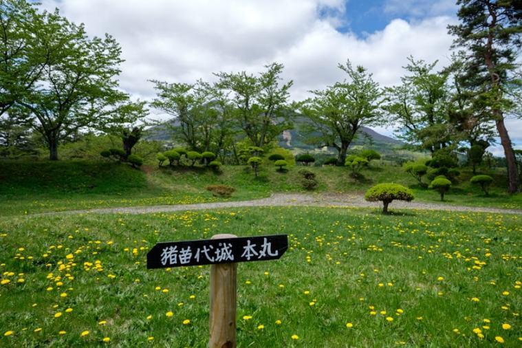 inawashiro_jo-39_0410