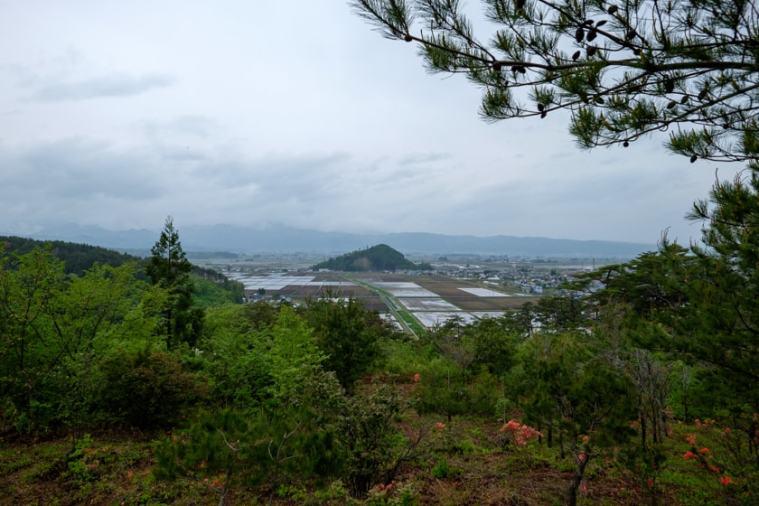 mukai_haguroyama-23_9978