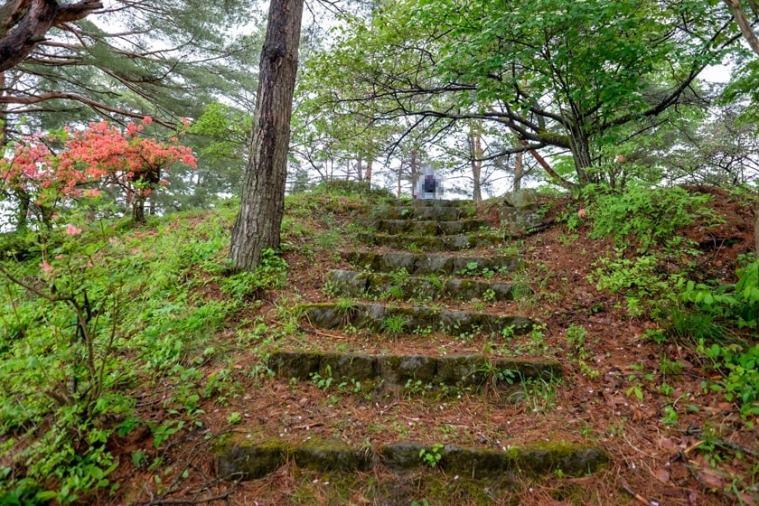 mukai_haguroyama-43_0066s