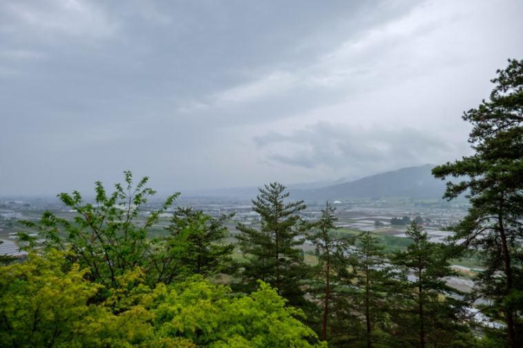 mukai_haguroyama-50_0072