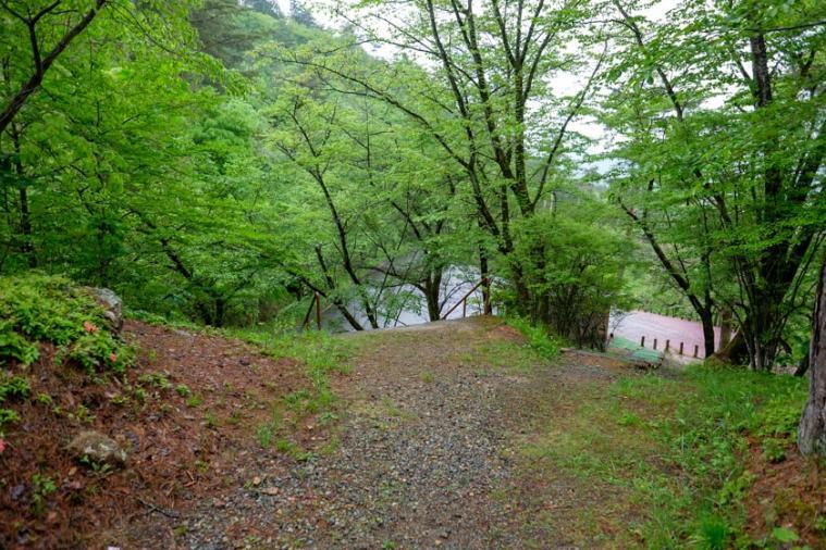 mukai_haguroyama-56_0087