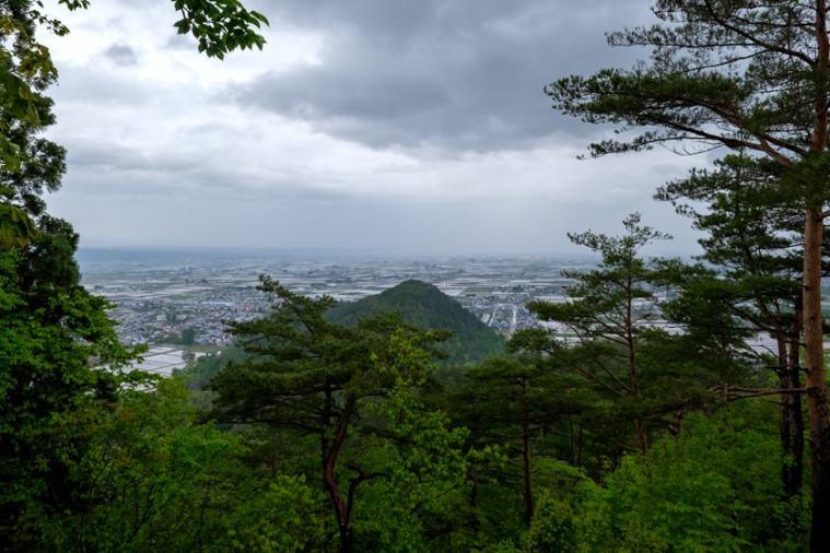 mukai_haguroyama-86_0174