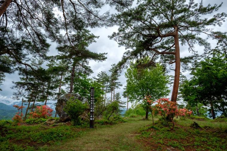 mukai_haguroyama-87_0182