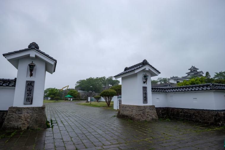 shirakawa_komine-01_0714