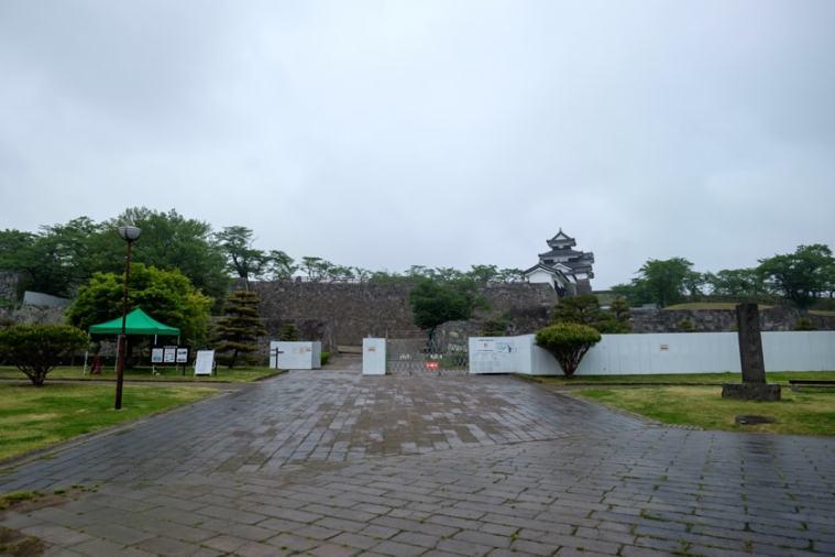 shirakawa_komine-03_0717