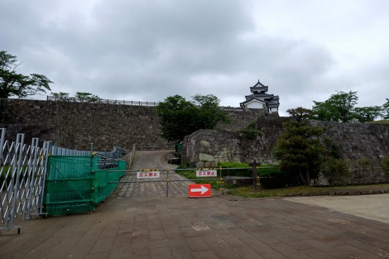 shirakawa_komine-08_0536