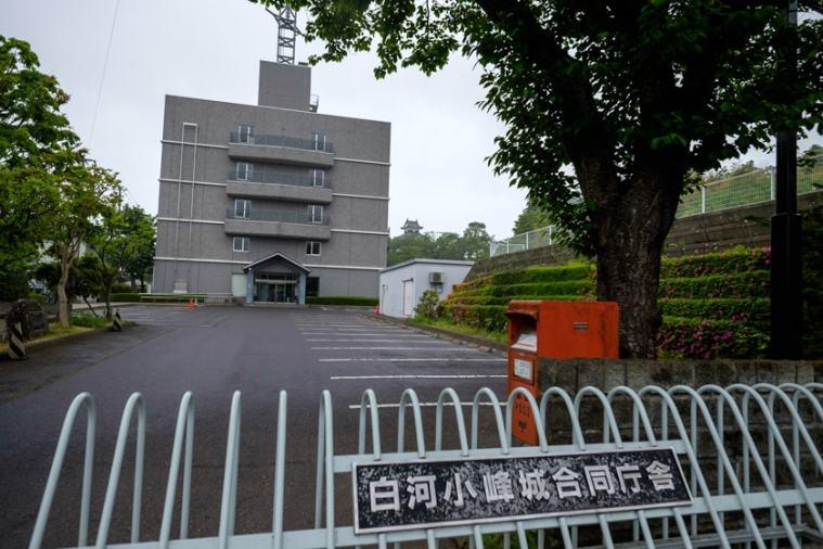 shirakawa_komine-106_0712