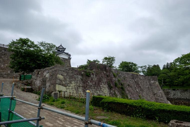 shirakawa_komine-10_0539