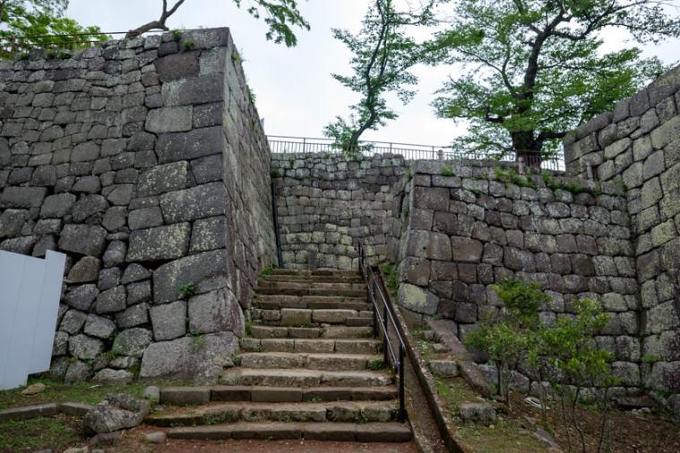 shirakawa_komine-19_0553