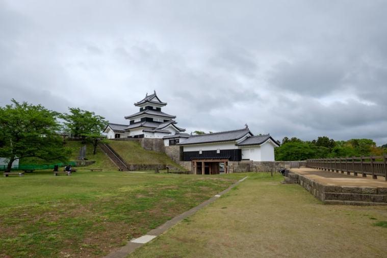shirakawa_komine-23_0626