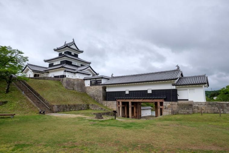 shirakawa_komine-24_0633