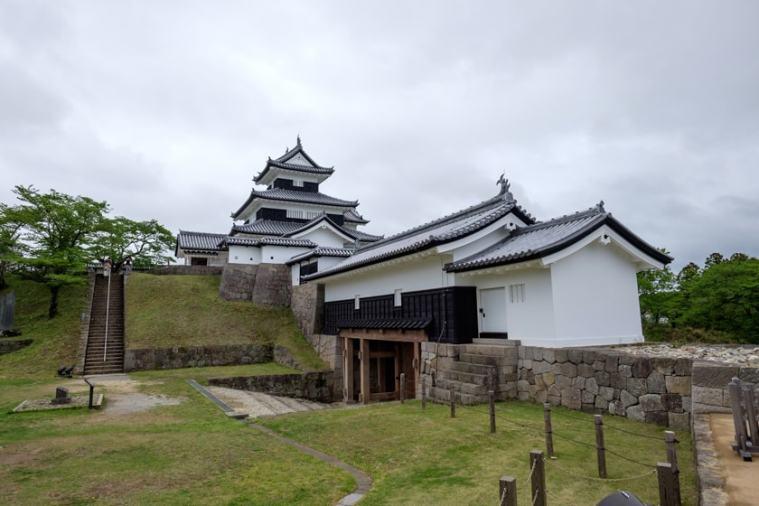 shirakawa_komine-27_0620