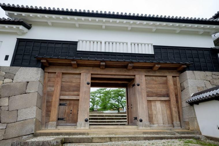 shirakawa_komine-29_0568