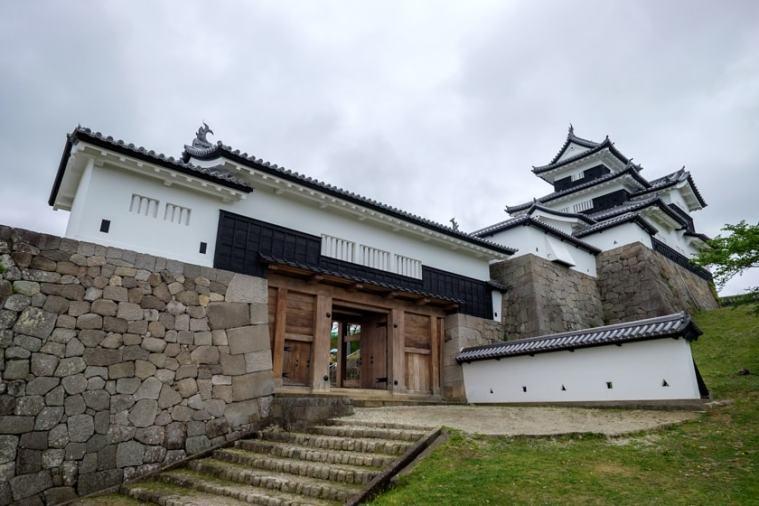 shirakawa_komine-30_0572