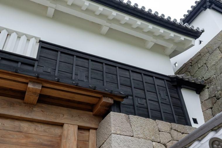shirakawa_komine-31_0577