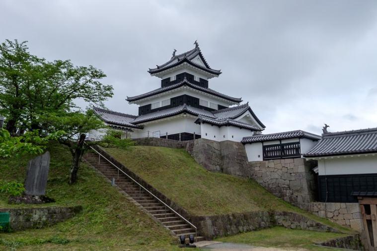 shirakawa_komine-32_0586
