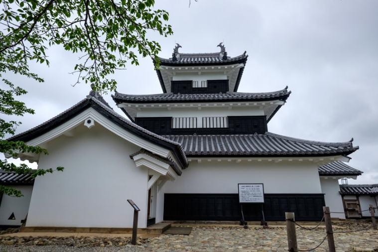 shirakawa_komine-33_0589