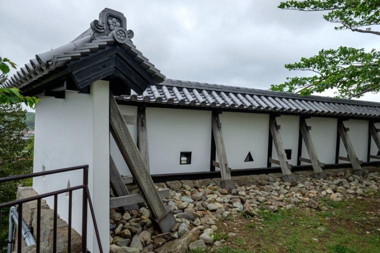 shirakawa_komine-37_0590