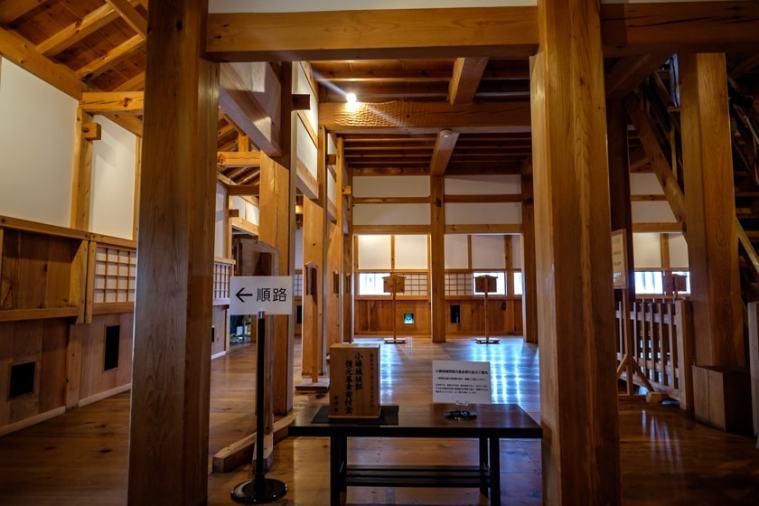 shirakawa_komine-39_0596