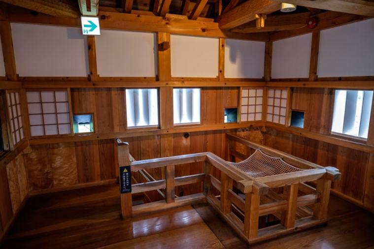 shirakawa_komine-49_0609